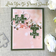 buy puzzle piece frame and get free shipping on aliexpress com