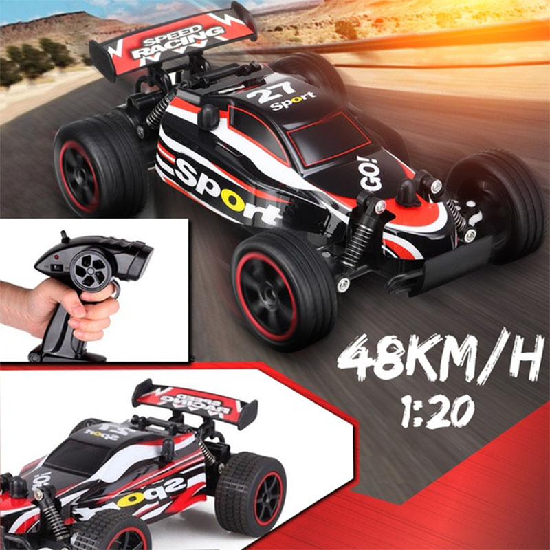 rc-car-24g-4ch-rock-crawlers-driving-car-drive-bigfoot-car-remote-control-car-model-offroad-vehicle-toy-wltoys-traxxas-rc-drift