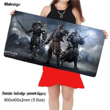 Buy   ing Mousepad Desk Mat for Cs Go DOTA2  online