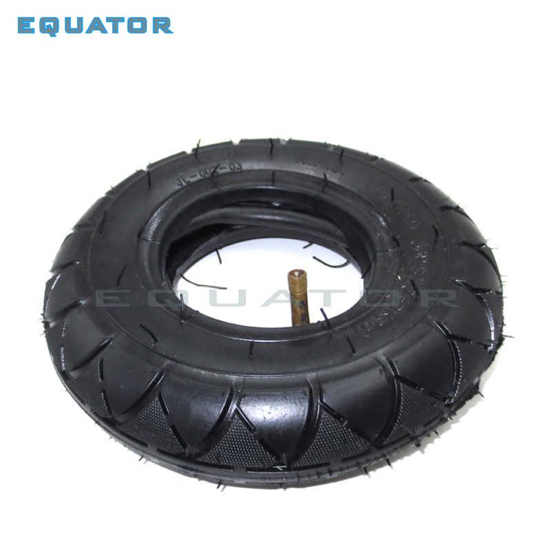"""200x50 8 """"x 2"""" dętka skuter pneumatyczne dla Bladez Mongoos gazu elektrycznego 200 * 50NEW"""