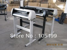 Operate Conveniently,low noise,YH1100 free shiping to Lithuania, Vinyl cutting machine