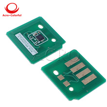 Laser Toner CHIP Or Drum CHIP For Xerox DocuCentre-III C2200/C2205/C3300/C3305 With High Quality from manufacturer free shipping one set ct201213 ct201216 toner chip for xerox docucentre iii c2200 c2201 c2205 c3300 c3305 printer cartridge
