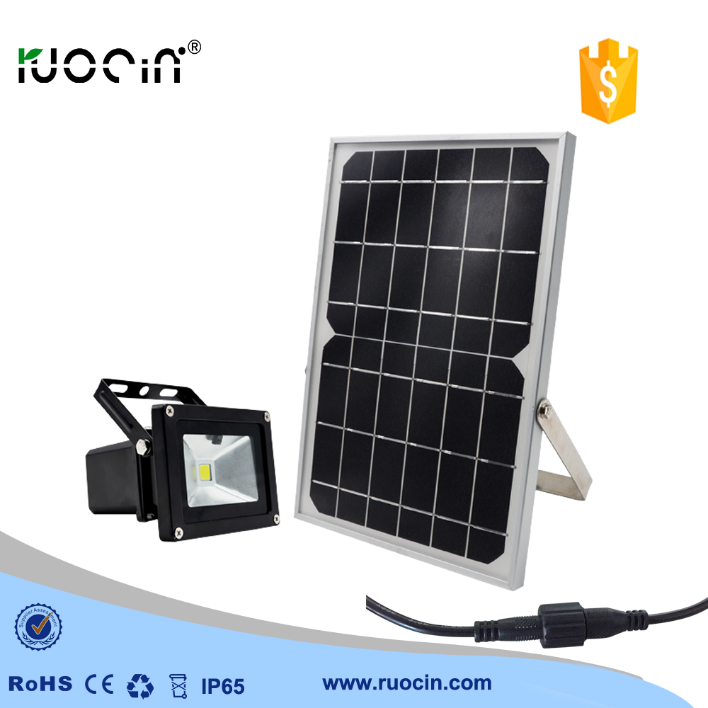 LED Street Light with High Lumen, Big Brand LED Chips and Superior Quality Driver Enclosed 90w led driver dc40v 2 7a high power led driver for flood light street light ip65 constant current drive power supply