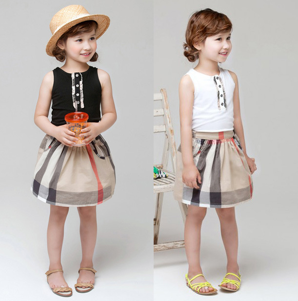 Compare Prices on Korean Fashion Kids Clothes- Online Shopping/Buy ...