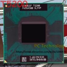 Intel Xeon E3-1231 E3 1231 V3 Quad-Core Processor LGA1150 Desktop CPU 100% working