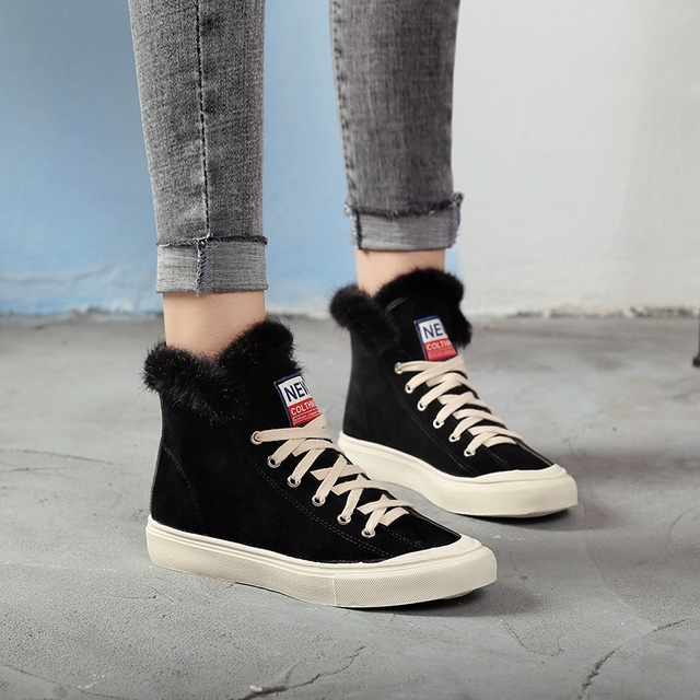 quality design 67d23 2299f Mujeres-calientes-Zapatos-de-invierno-2018-Mujer-Zapatos-Casual-Mujer -Zapatillas-se-oras-Lace-Up-Zapatos.jpg 640x640.jpg
