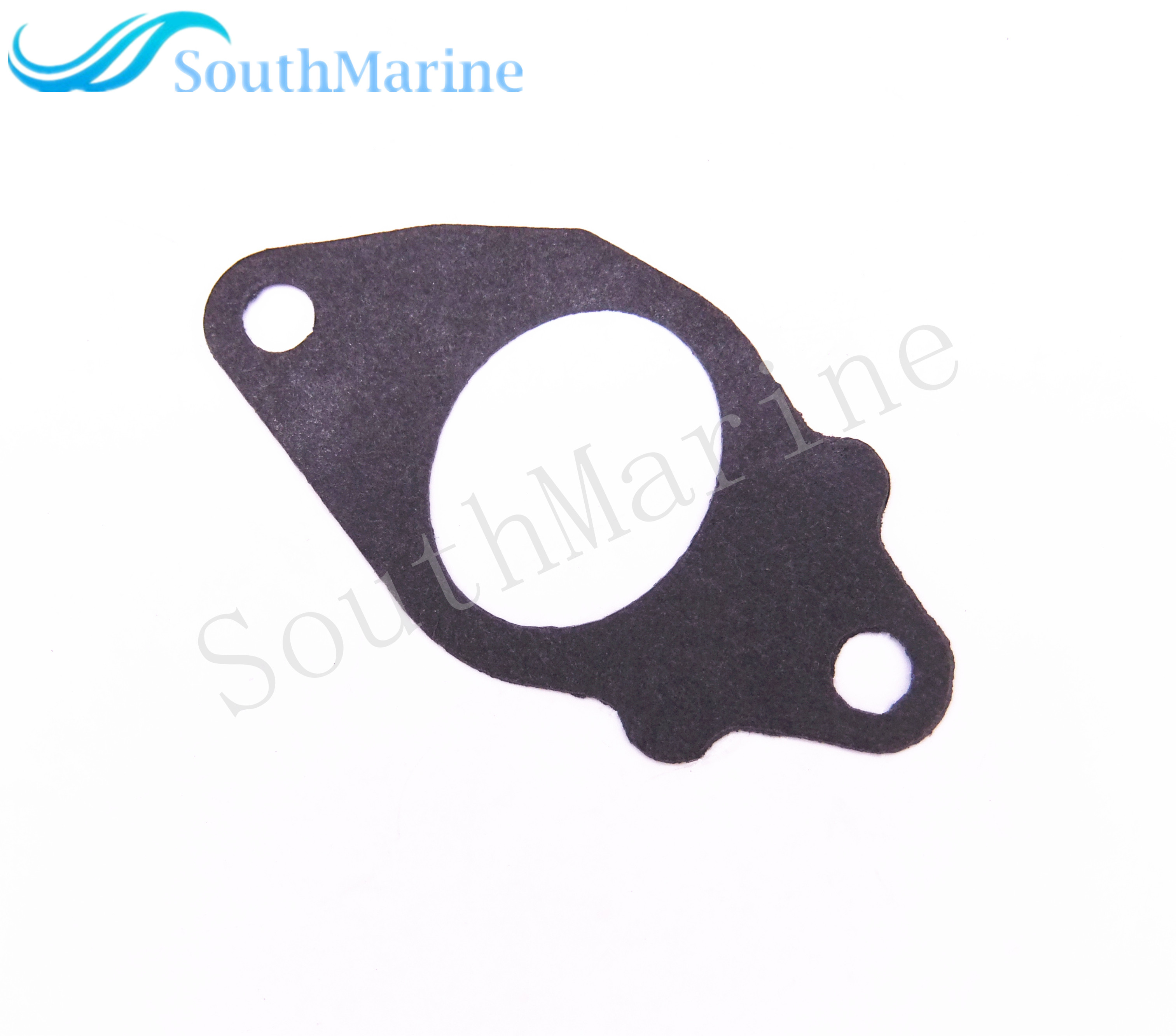 Outboard Engine Boat Motor 68D-E3645-A0 Manifold Gasket for Yamaha 4-Stroke F4  Free Shipping