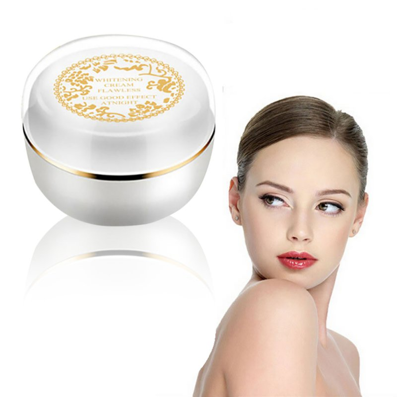 Women Cosmetic Secret Skin Care Face Lift Essence Tender Anti-Aging Whitening Wrinkle Removal Face Cream Hyaluronic Acid