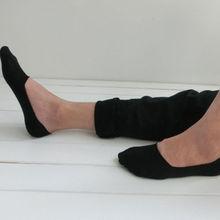 Loafer нескользящие pairs low невидимые показать cut нет лодка мягкие повседневная