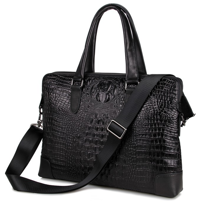 Designer handbags high quality women leather handbags Genuine Leather Women Handbag Should bags 14 Laptop Lady