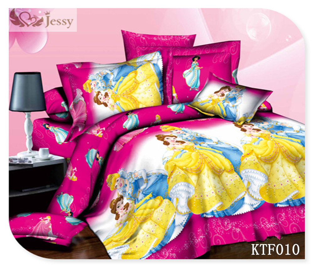 HOT! Christmas bedding sets for adult bed linen with ...