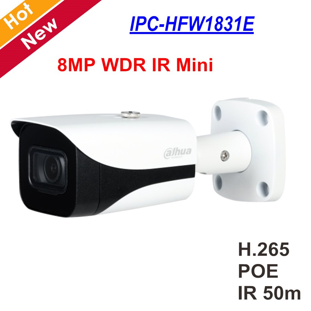 Top ++99 cheap products ip camera mini poe in ROMO