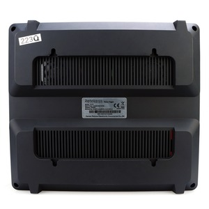 Image 3 - RETEKESS TD101 לוח מקשים הביפר 433MHz אינטליגנטי קול הביפר אורח קורא מערכת למסעדה מזללה חולים בנק בר KTV