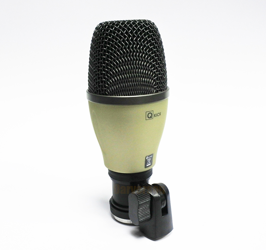 Q71 style beta52a professional stage bass kick floor drum percussion instrument dynamic microphone stage 4 drum light2 page 6