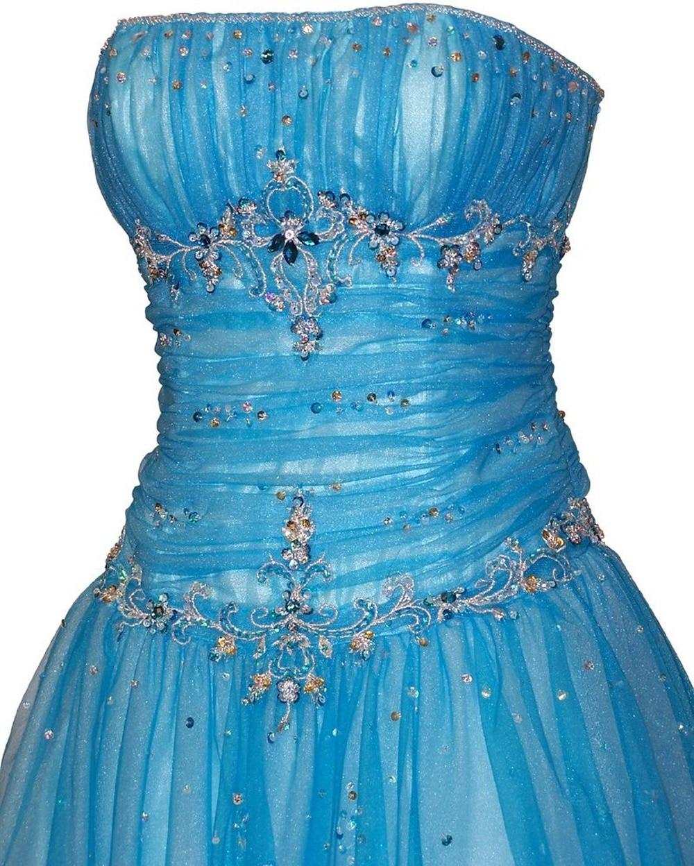 Fairy Prom Dresses_Prom Dresses_dressesss