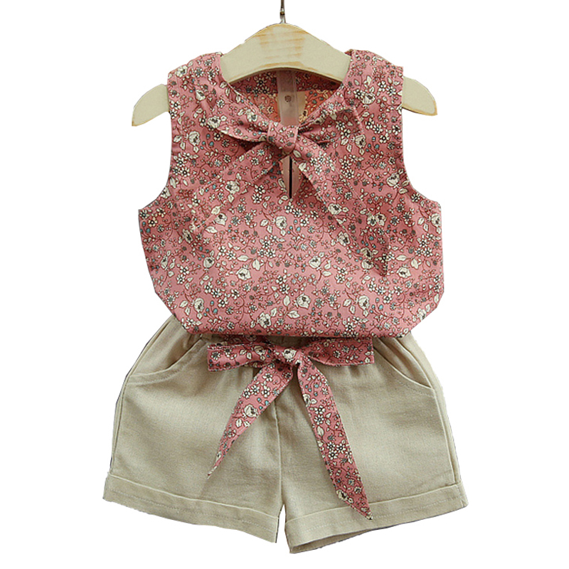 Sodawn-Baby-Girl-Clothes-Fashion-Cartoon-Girls-Summer-Set-Clothes-Baby-Suits-Kids-T-Shirt-Pants-Children-Clothing-Set-1