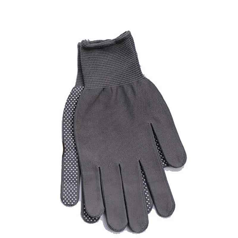 耐摩耗性手袋戦術的な手袋のためのメンズフルフィンガー屋外手袋クライミング自転車滑り止めトレーニング手袋