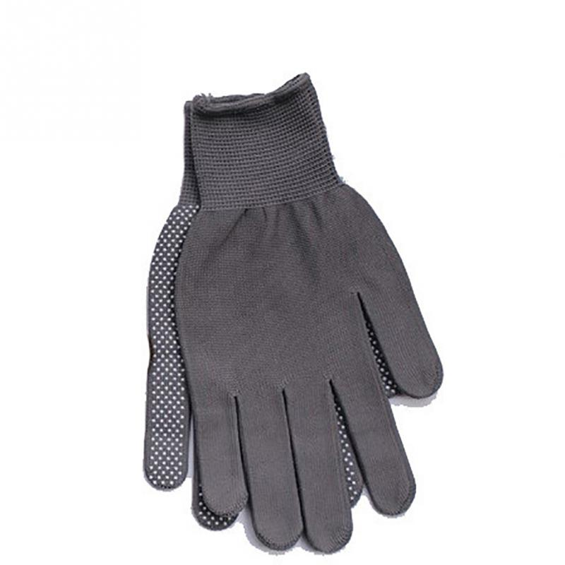 Wear-Resisting Gloves Tactical Gloves For Mens Full Finger Outdoor Gloves Climbing Bicycle Antiskid Training Gloves