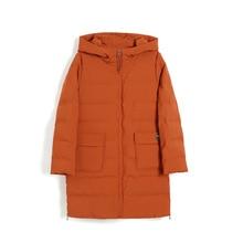 Winter Collection Fashion Women Jacket Parkas Bio-Down Warm puls-size Thickening Cotton Padded Female Jacket Coat MF024