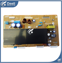 95% new original for YB09 YD13  board LJ41-08592A LJ92-01737A good working
