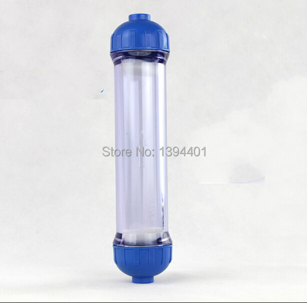 Water Filter For Household Water Purifier Diy Bottle