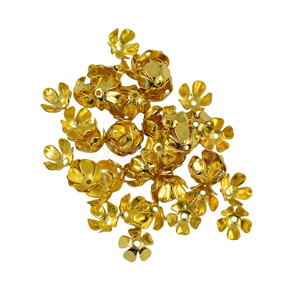Buy gold filled jewelry findings and get free shipping on AliExpresscom