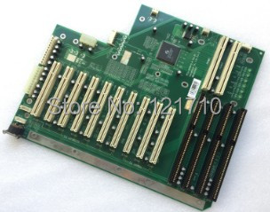 Industrial equipment board PCA-6114P10-B REV.B1 цены онлайн