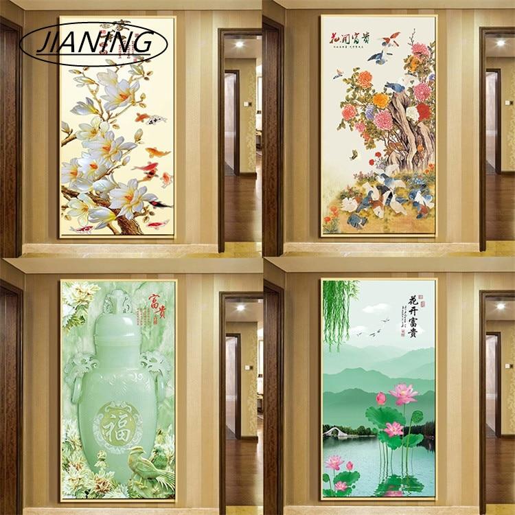 Window Wardrobe: Window Film Wardrobe Door Cabinet Sliding Door Self