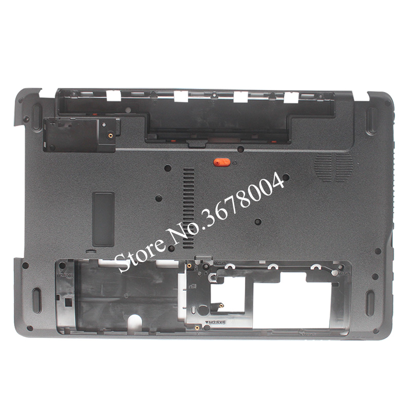 NEW Laptop Bottom Case For Acer Aspire E1-571 E1-571G E1-521 E1-531 E1-531G E1-521G Base Cover AP0HJ000A00 AP0NN000100