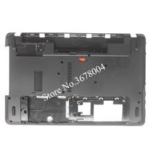 NEW laptop Bottom case For Acer Aspire E1-571 E1-571G E1-521 E1-531 E1-531G E1-521G Base Cover AP0HJ000A00 AP0NN000100 celebrat e1 green