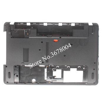 NEW laptop Bottom case For Acer Aspire E1-571 E1-571G E1-521 E1-531 E1-531G E1-521G Base Cover AP0HJ000A00 AP0NN000100 az324m e1 page 5