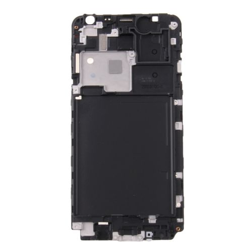 A++ New Front LCD Housing Faceplate Frame Bezel Replacement Parts For Samsung J7