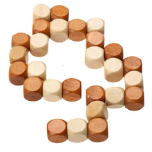 3D Wooden Puzzle Novelty Toys Magic Cube Educational Brain Teaser IQ Mind Game For Children Adult Snake Shape цены
