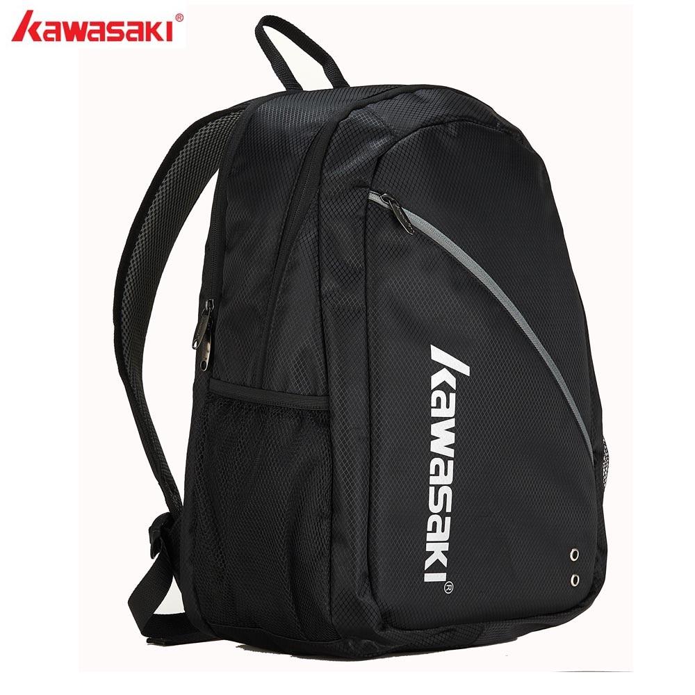 KAWASAKI prekės ženklo teniso krepšiai, badmintono krepšiai, - Sportiniai krepšiai - Nuotrauka 6