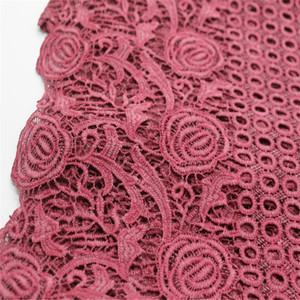 Image 5 - High quality flower print lace scarf fashion soft viscose cotton shawl Scarf Muslim hijabs scarf independence packing 10pcs/lot