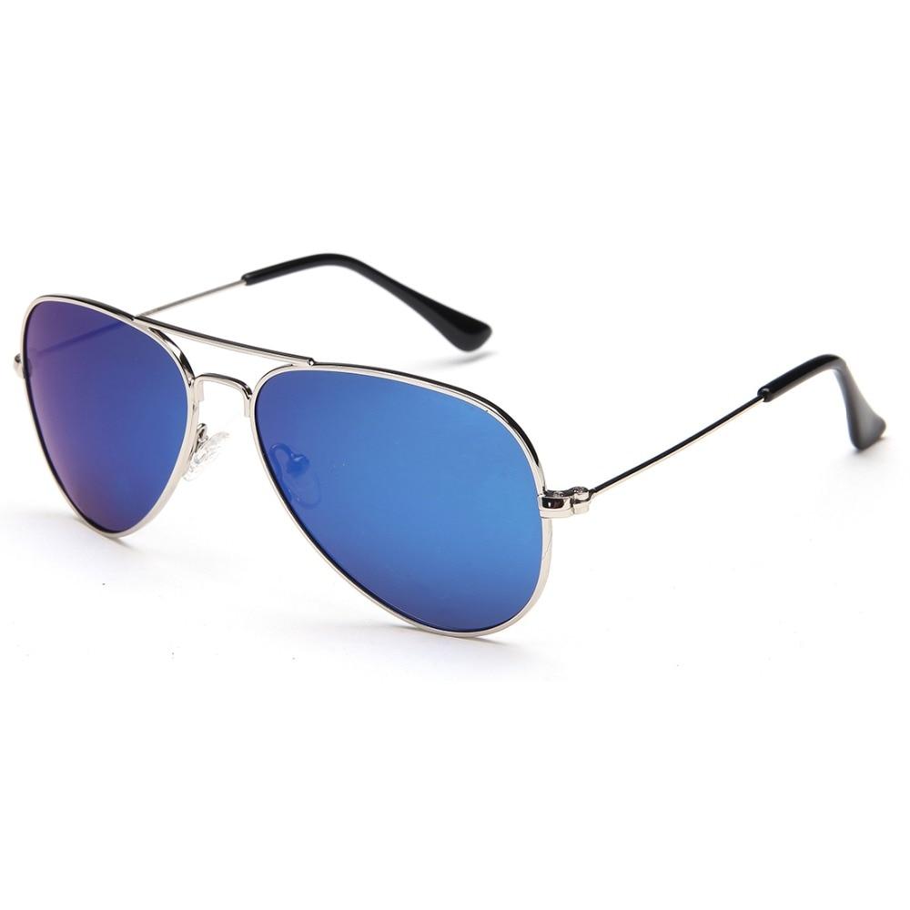 Laura Fairy Kids girl / boy Sluneční brýle Značka Designer Vysoce kvalitní polarizované sluneční brýle Occhiali Da Sole Uomo 2016