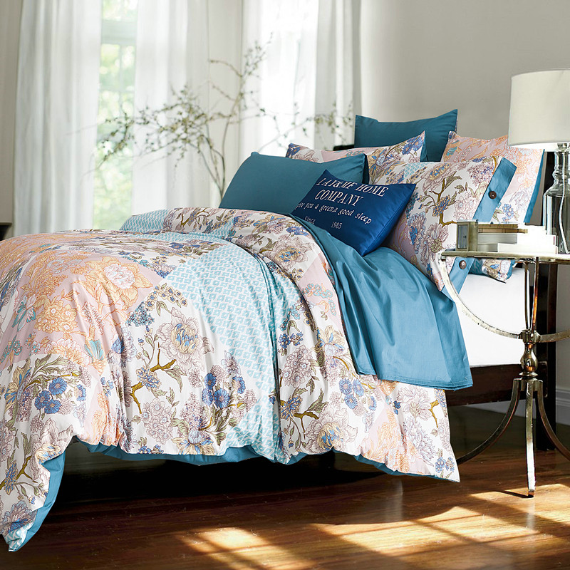 Bedroom Charming Forters At For Wonderfu Bed Covering