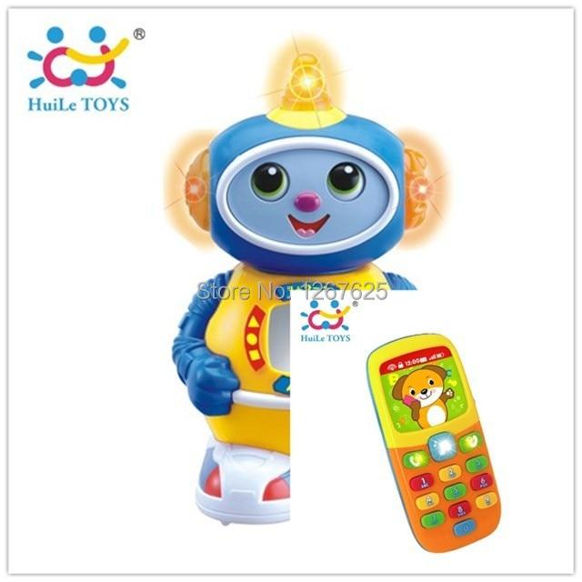 Дети Обучающие Игрушки Музыкальный Мобильный Brinquedos пункт Bebe Eletronicos Space Доктор Бесплатная Доставка Huile Игрушки 956 & 506