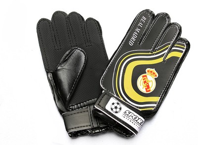 football goalkeeper gloves (3)