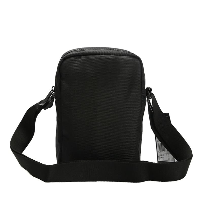 unisex bolsas sacos de desporto