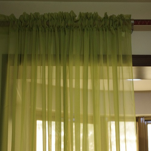 Green bedroom curtains 28 images green curtains for for B m living room curtains