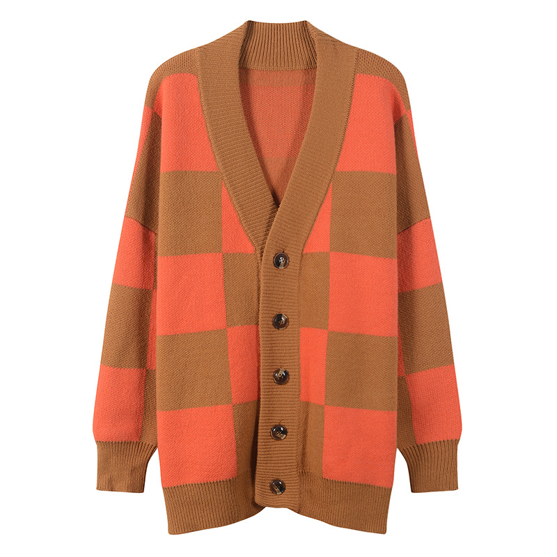 New Mens Crewneck Round Neck Thin Light Knitwear Sweater Jumper Jacket Top W017