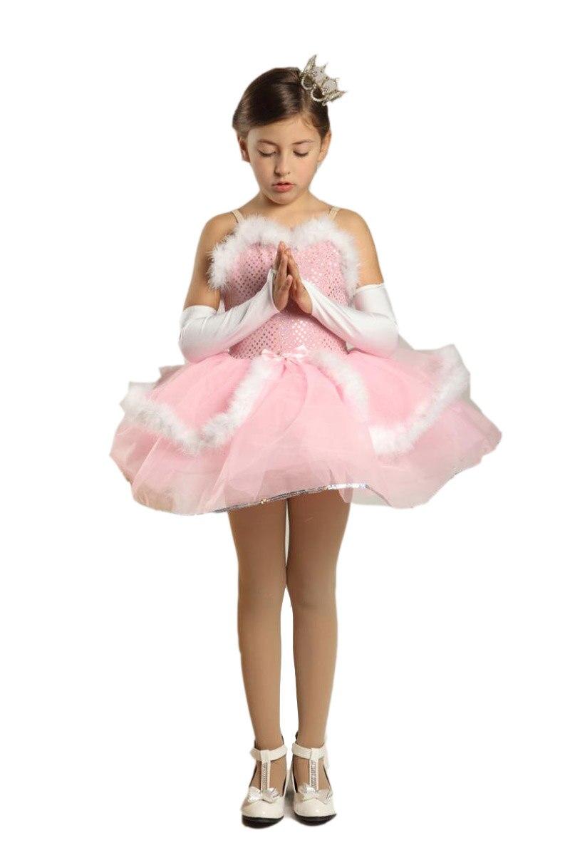 ∞Oferta especial niños para niñas vestidos de Navidad vestido de la ...
