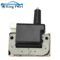 Kingpart High Performance Ignition Coil Pack OEM 30510 PT2 006 Car Accessories For 2 3L Japanese