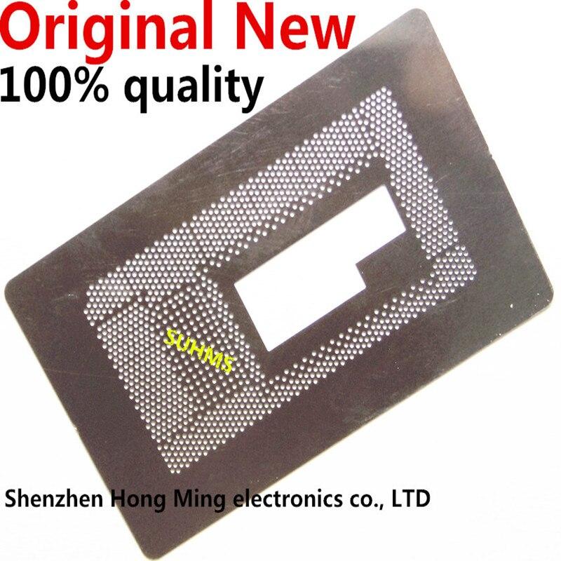 Direct heating SR216 5Y70 SR217 5Y10 SR23C 5Y10c SR23Q 5Y71 SR23L 5Y51 SR23G 5Y31 StencilDirect heating SR216 5Y70 SR217 5Y10 SR23C 5Y10c SR23Q 5Y71 SR23L 5Y51 SR23G 5Y31 Stencil