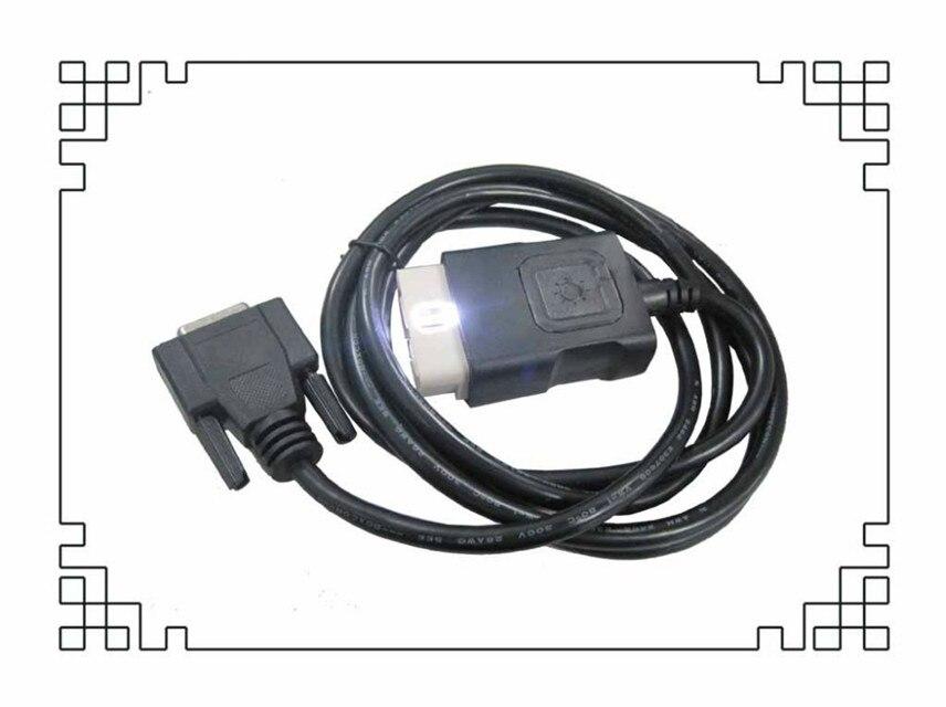 Diagram Zer Wire Diagram - Wiring Diagram Schematic Circuit on