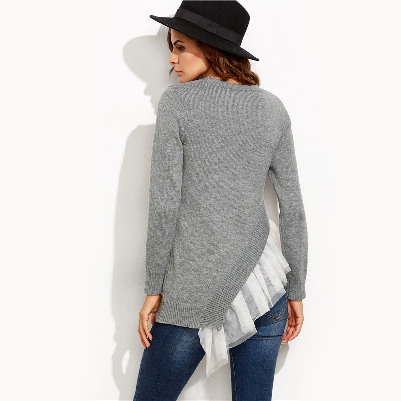 sweater160811706(1)
