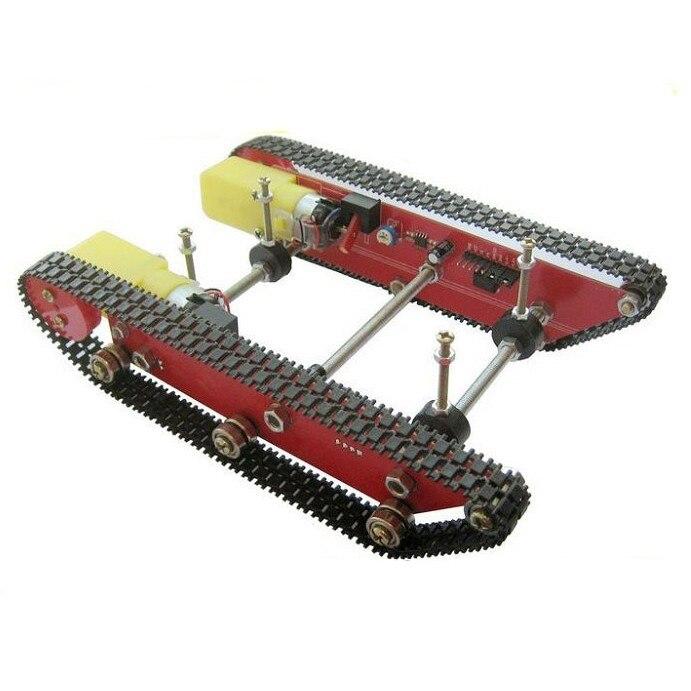 Robot tank tracks promotion shop for promotional