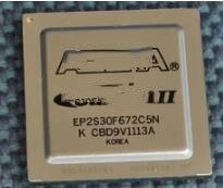 new original EP2S30F672C5N EP2S30 672-FBGA new original EP2S30F672C5N EP2S30 672-FBGA