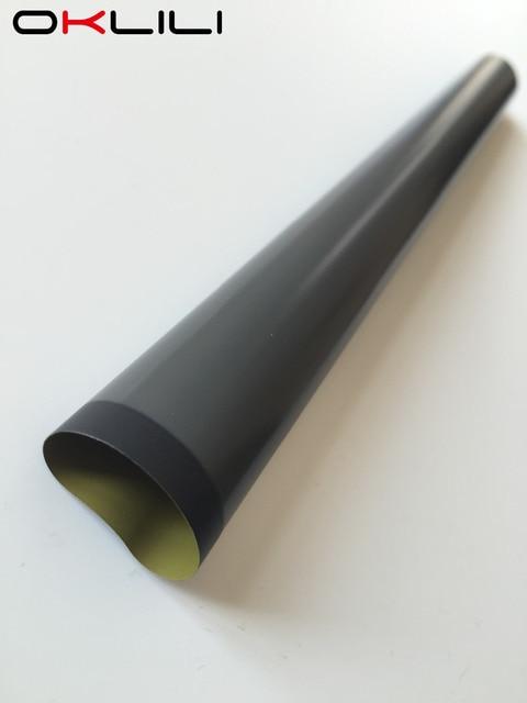 Compatible NEW For HP LJ1000 1150 1160 1200 1220 1300 1320 1010 1022 3050 3015 3300 Fuser film sleeve RG9-1493-Film RG9-1493
